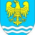 Gmina Godów-herb